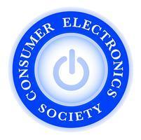 IEEE Consumer Electronics Society - Pebble Smartwatch,...