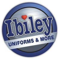 Ibiley™ Uniforms VIP Sale @ Viera #4