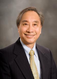 Joseph Lam, MBA, Best Selling Author  logo