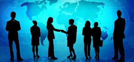 D.W., Inc.'s Executive Presence Workshop
