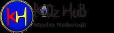KiDz HuB Media Network Inc. logo