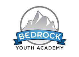 Bedrock Youth Academy Presents Man's University/Kings...