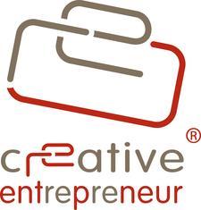 Workshops / Masterclass Programs logo
