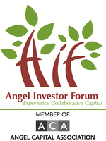 AIF Investor Training