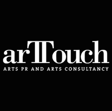 ARTouch Consulting logo