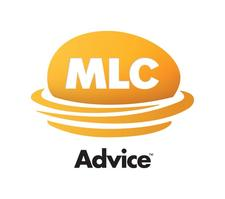 MLC Advice Canberra logo