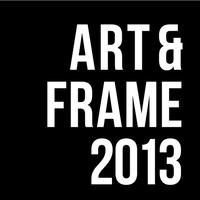 Art & Frame 2013
