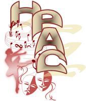 HPAC Line Dance Class - REGISTRATION