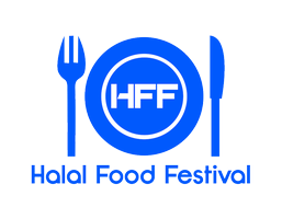 Chicago's Halal Food Festival!