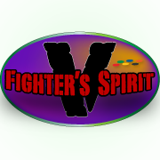 Fighter's Spirit 5