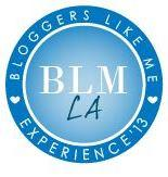 BLM Girl Experience ~  Los Angeles, CA