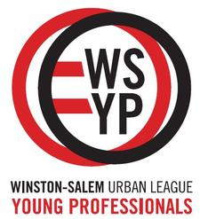 WSUL Young Professionals logo