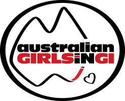 Australian Girls in Gi - Female Only Grappling/BJJ...