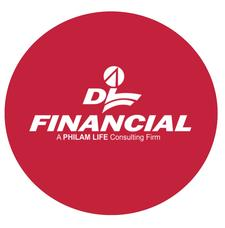 DL Financial (A PHILAM LIFE Consulting Firm) logo