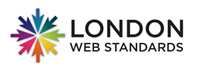 London Web Standards July 2013 - How To Present +...