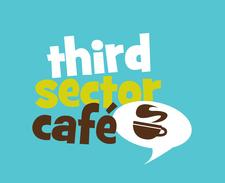 Third Sector Cafe logo