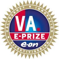 E-Prizedagen 2012 - konferensen som ger dig ny energi