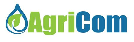 1st International Conference AGRICOM 2013