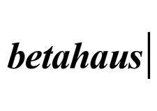 betahaus | Barcelona logo