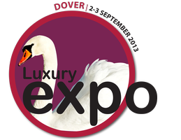 Luxury Cruise Expo
