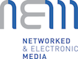 2013 NEM Summit
