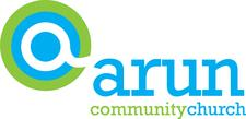 Arun Community Church logo