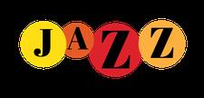 Ballydehob Jazz Festival logo