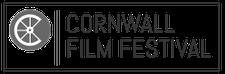 Cornwall Film Festival logo