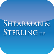 Shearman & Sterling UK Graduates logo