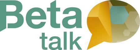 Beta-talk Julho 2013