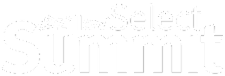 The Southern California Zillow Select Summit
