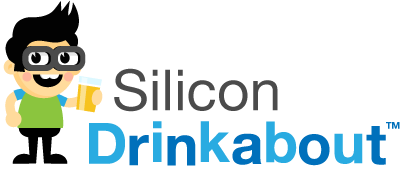 Silicon Drinkabout Manchester