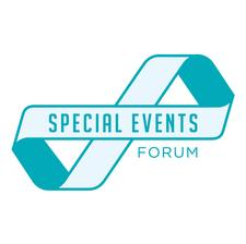 Special Events Manager Forum logo