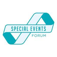 Special Events Forum logo