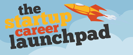 Startup Career Launchpad