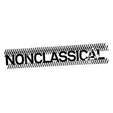 Nonclassical logo
