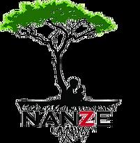 Nanze.org logo