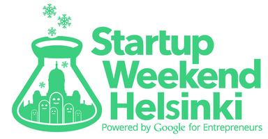 Startup Weekend Helsinki VII Bootcamp