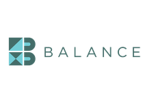BALANCE Housing Workshops logo