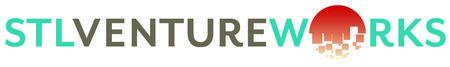 STLVentureWorks Growth Seminar Series - Topic:...