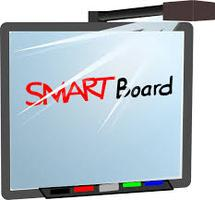 Master your SMART Board