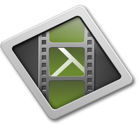 Making the Most of Camtasia Studio 8.1 Webinar