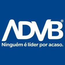 ADVB logo
