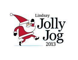4th Annual Lindsay Jolly Jog