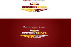 Redskins Rides 2013
