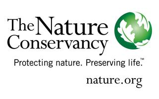 Happy Hour with The Nature Conservancy's Generation...