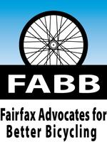 FABB Social Ride - Mosaic District