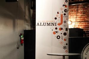Alumni Event - Miami, FL