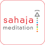 Apply Meditation in EveryDay life