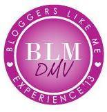 BLM Girl Experience ~  DMV (DC, Maryland, Virginia)